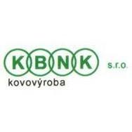 logo firmy KBNK s.r.o. Žirovnice