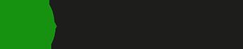 logo firmy Dřevovýroba S+M