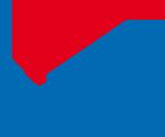 logo firmy Enprag s.r.o.
