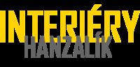 logo firmy HANZALÍK TRUHLÁØSTVÍ