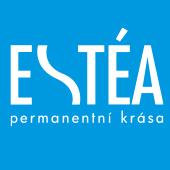 logo firmy Estéa - permanentní make-up