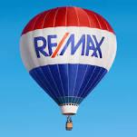 logo firmy Iva Mizlerová - REMAX, reality