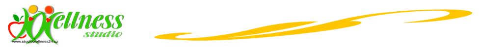 logo firmy Kvìta Klustová
