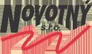 logo firmy NOVOTNÝ s.r.o.