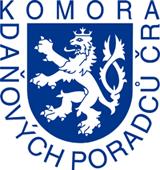 logo firmy Ing. Josef Hrouda - Daòový poradce