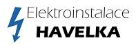 logo firmy Elektromontáže - Havelka Peter