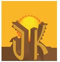 logo firmy Ing. Jaroslava Kvasnièková - Stánky