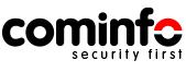 logo firmy COMINFO