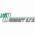logo firmy JM Demicarr s.r.o.