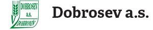 logo firmy DOBROSEV