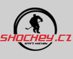 logo firmy Ondøej Smrž - Shockey