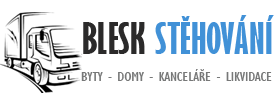 logo firmy Milan Balek