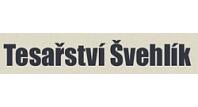 logo firmy Pavel Švehlík