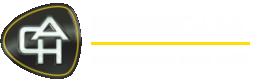 logo firmy HEINZ GLAS DECOR