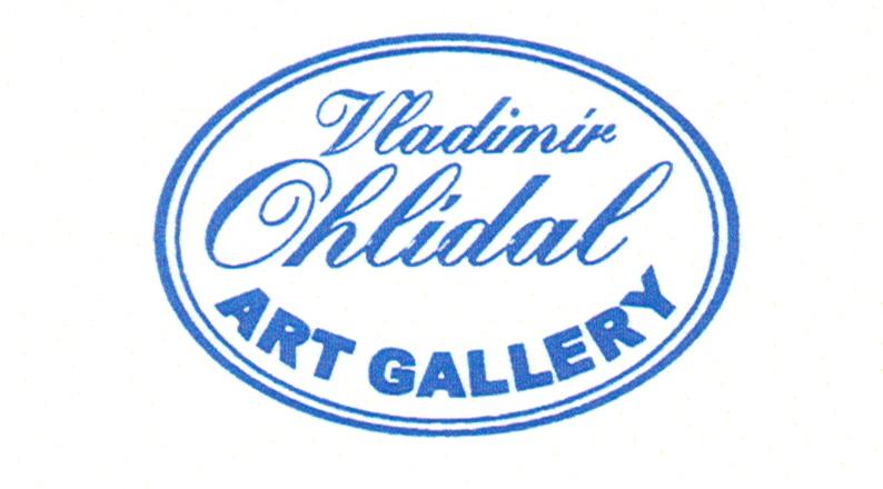 logo firmy Jana Ohlídalová