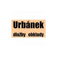 logo firmy Pavel Urbánek