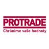 logo firmy ProTrade, s.r.o.