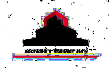 logo firmy Petr Tuhý - Zednictví Jablonec