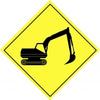 logo firmy ZEMNÍ A ZEMÌDÌLSKÉ PRÁCE-MAHUŠEK MILAN