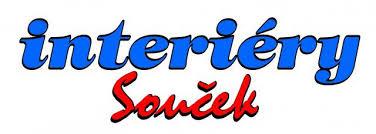 logo firmy Vladimír Souček