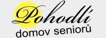 logo firmy MERKURIA UNION, s.r.o.