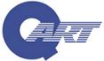 logo firmy Pavel Duchek, Q-ART