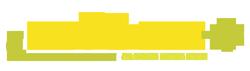 logo firmy Fotovoltaické elektrárny Hyánek