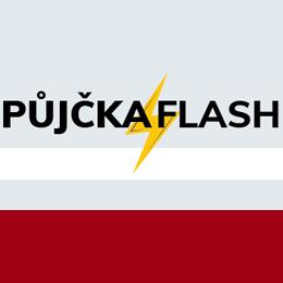Půjčka Flash - Česko-Katalog.cz.