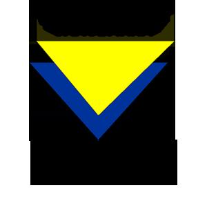 logo firmy Krnovská škrobárna spol. s r.o.