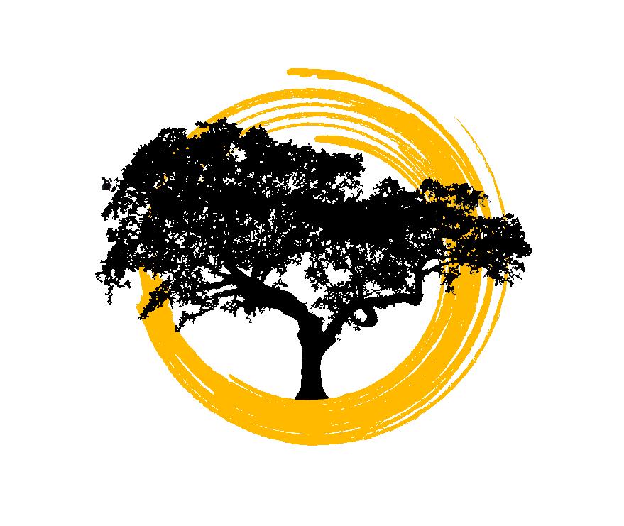 logo firmy Dovolená na Sardinii - CA Bella Sardegna