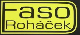 logo firmy Firma Faso Roháèek