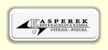 logo firmy Ing. Josef Kasperek - Krby