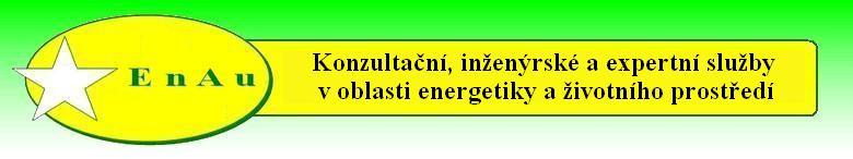 logo firmy ÈECH VRATISLAV Ing.-ENAU