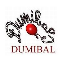 logo firmy DUMIBAL
