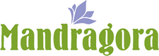 logo firmy Mandragora