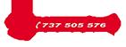 logo firmy Jabukovo