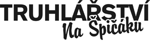 logo firmy TRUHL��STV� NA �PI��KU