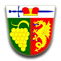 logo firmy Obec Suchohrdly
