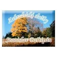 logo firmy Zahradnické služby Stanislav Bařtipán