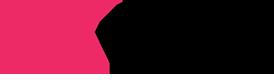 logo firmy Martin Knittich - MK Rolety