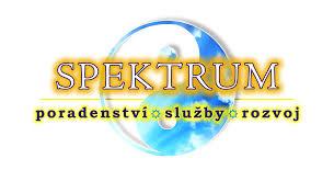 logo firmy SPEKTRUM info.cz