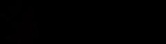 logo firmy E-MANIKURY.CZ