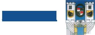 logo firmy MÌSTSKÉ INFORMAÈNÍ CENTRUM