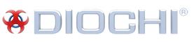 logo firmy Milena Paulusová DIOCHI