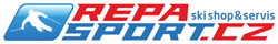 logo firmy Repasport