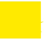 logo firmy Autokemp Danaj Lučina