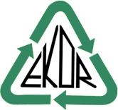 logo firmy EKOR, s.r.o.