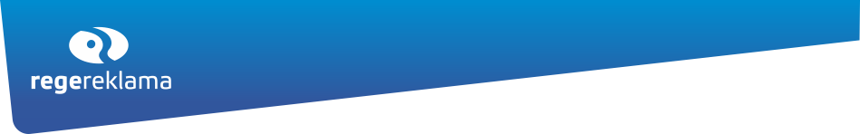 logo firmy Vladimír Morèinko