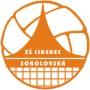 logo firmy Základní škola, Liberec, Sokolovská 328, příspěvková