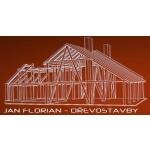 logo firmy Jan Florián